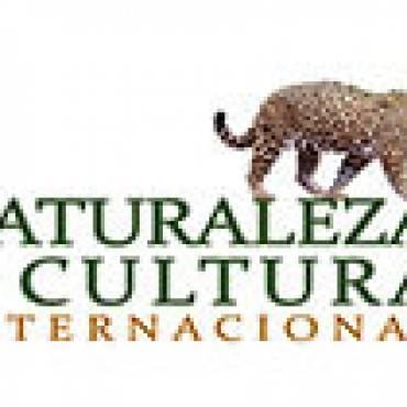 Naturaleza y Cultura Perú (NCI)
